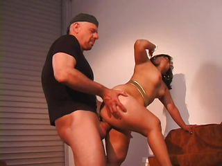 Порно шлюхи в контакте