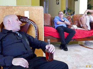Порно русские пьяные бляди