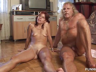 Немецкое порно жесть