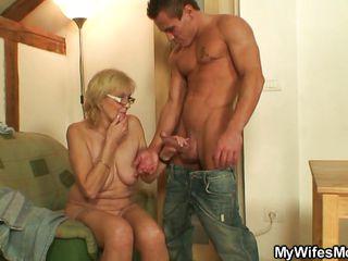 порно зрелых жен с разговорами