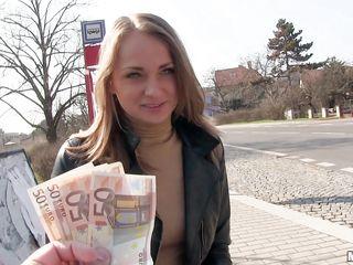 Секс от первого лица на русском языке