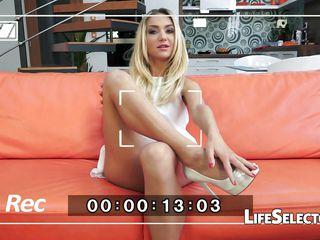 Скачать порно ролики бдсм