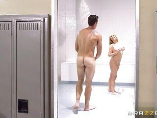 Смотреть порно зрелые большие сиськи
