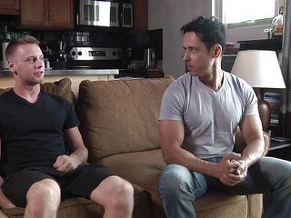 Русские геи секс видео бесплатно